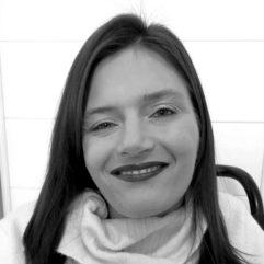 Stéphanie Vincent