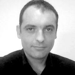 Olivier Dukers