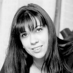 Sabrina Herrador