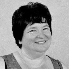 Marianne Clogenson