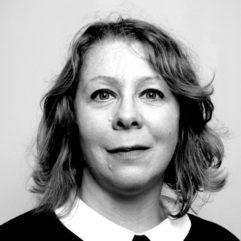Christelle Rousseau