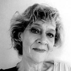 Michèle Appert Brodowicz