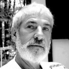 Jean Louis Farvacque