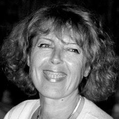 Marie-Hélène Coppa