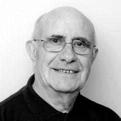 Michel Vacher