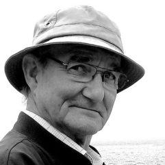 Jean-Frédéric Jung