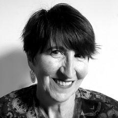 Valérie Saint-Genis