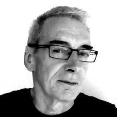 Jean-Marc David