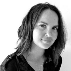 Christelle Fouix