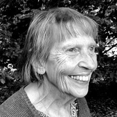 Michèle Blanc-Bideau