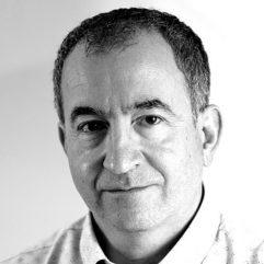 Frédéric Lesur