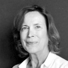Dominique Lapeyre