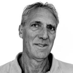 Gil Billault
