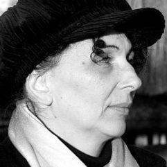 Louise Victoire