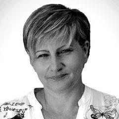 Aléna Sindilaire