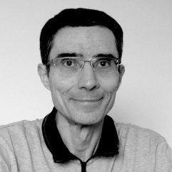 Bernard Costagliola di Polidoro