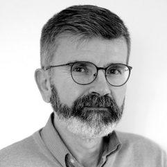 David LLamas
