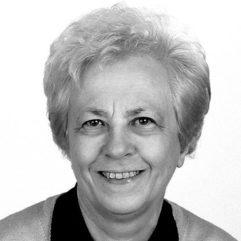 Brigitte Girault-Daux