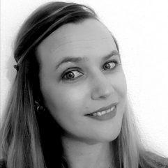 Jessica Diguet
