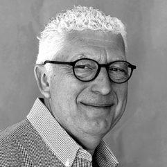 Bruno Duchemin