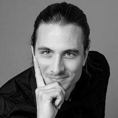 Arnaud Gander