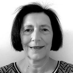 Marie-Claude Catuogno